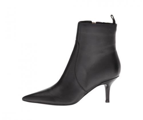 Black Guess Konceta High Heeled Sandals Women Guess