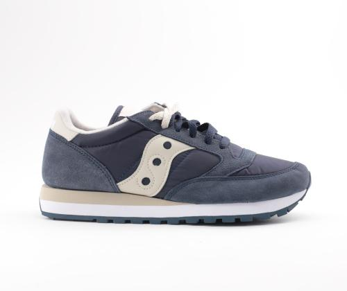 You Style Fashion Ravenna Italy For Standup Vendita Saucony P1zRTWq